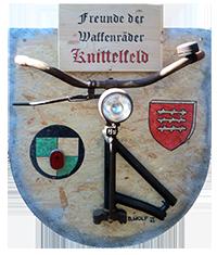 Freunde der Waffenräder Knittelfeld
